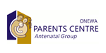 Onewa Parents Centre Antenatal Group