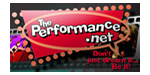 The Performance.net